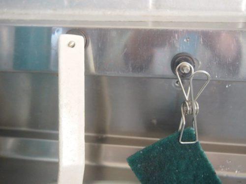 tezukuri hook(2)