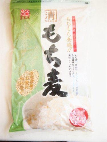mochimugi(1)